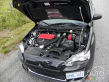 2011 Mitsubishi Lancer Evolution MR Review (video)