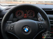 2012 BMW X1 xDrive28i Review