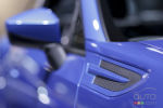 VIDEO: 2013 Subaru BRZ at Detroit Auto Show