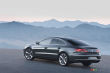 New 2013 Volkswagen CC to hit North America next spring