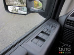 2012 Nissan Titan Crew Cab SL 4x4 Review