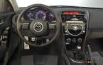 2004-2011 Mazda RX-8 Pre-Owned