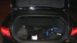 Audi A6 et S6 usag�es