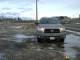 2012 Toyota Tundra 4x4 CrewMax SR5 5.7L Review
