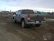 2012 Toyota Tundra 4x4 Crewmax SR5 5.7L
