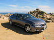 2013 Lexus GS 350 First Impressions