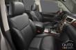 2013 Lexus lx