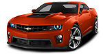 2012 Chevrolet Camaro ZL1 First Impressions (video)