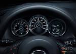 2013 Mazda CX-5 First Impressions