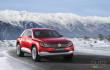 VW unveils plug-in diesel Cross Coup�