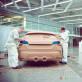 Citro�n DS4 Racing Concept debuts in Geneva