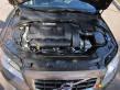 2012 Volvo xc70 T6 AWD Platinum
