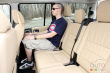 Land Rover LR3 : Used