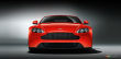 2012 Aston Martin V8 Vantage Preview (video)