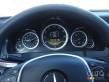 2012 Mercedes E-Class Coupe E350