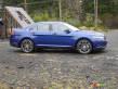 2013 Ford taurus SHO AWD