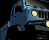 Jeep teases with Easter Moab sneak peek