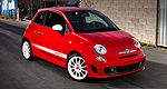 Fiat's MultiAir replaces intake camshaft