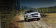 Ford Explorer : Used