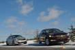 2012 Kia Optima Hybrid, 2012 Volkswagen Passat 2.0 TDI Trendline +