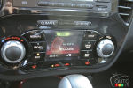 2012 Nissan Juke SL AWD Review