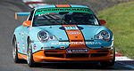 Porsche Cup: Canadian championship expands for 2012