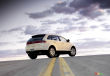 Lincoln MKX : Used