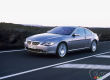 2004 BMW 6 Series Coup�