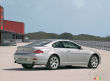 2005 BMW 6 Series Coup�