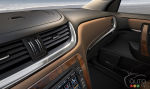 2013 Chevrolet Traverse Preview