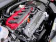 2012 Audi TT RS Coupe 2.5 TFSI quattro