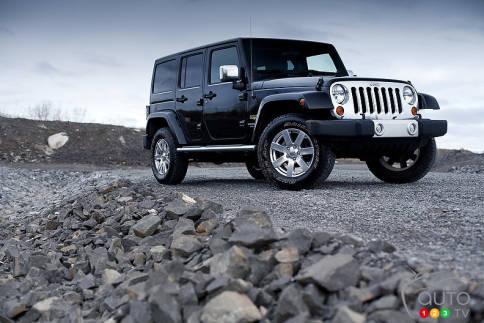 Jeep Wrangler Unlimited Sahara 2012 : essai routier Jeep-Wrangler-Unlimited-2012_001