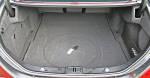 Mercedes-Benz Classe CLS usag�e