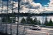 2012 Chevrolet Sonic ls, 2012 Toyota Yaris Hatchback SE 5-door, 2012 Ford Fiesta Hatchback SES, 2012 Hyundai Accent Hatchback GLS