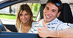 Teens and wheels: Your responsibilities as a parent (part 2 of 3)