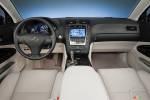 2006-2011 Lexus GS Pre-Owned
