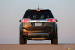 GMC reveals prices of the 2013 Terrain Denali