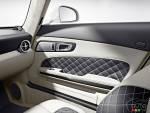 2013 Mercedes SLS AMG GT Preview