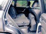 Acura RDX : Used