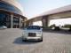 2013 Rolls Royce Phantom Series II Preview