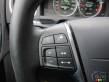 2012 Volvo s60 T5 A Level II