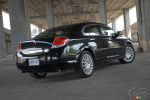 2007-2009 Saturn Aura Pre-Owned