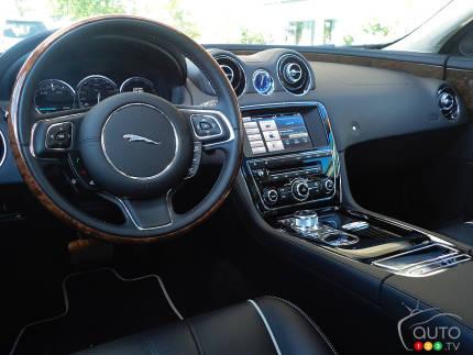 سيارة جاجور 2013 جاجور روعة