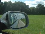 2013 Audi Q5 First Impressions