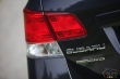 2012 Subaru legacy 2.5i Convenience Package