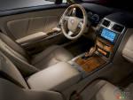 2004-2009 Cadillac XLR Pre-Owned