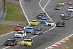 DTM: Album photos de la victoire de Bruno Spengler au N�rburgring