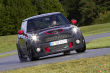 2013 MINI John Cooper Works GP: Paris preview