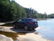 2013 Hyundai Santa Fe Sport  First Impressions