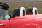2012 Mazda MX-5 GT Review